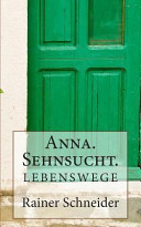 Anna Sehnsucht