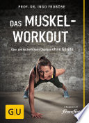 Das Muskel Workout