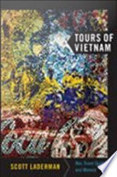 Tours Of Vietnam