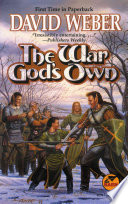 The War God S Own : finds himself in an empire where...