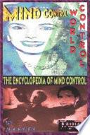 Mind Control  World Control