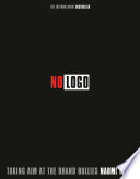 No Logo 10th Anniversary Edition
