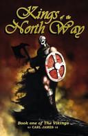 download ebook kings of the north way pdf epub