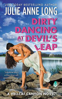 Dirty Dancing at Devil s Leap