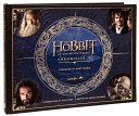 The Hobbit  An Unexpected Journey Chronicles II  Creatures   Characters