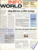 Feb 1, 1993