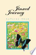 Jinxed Journey