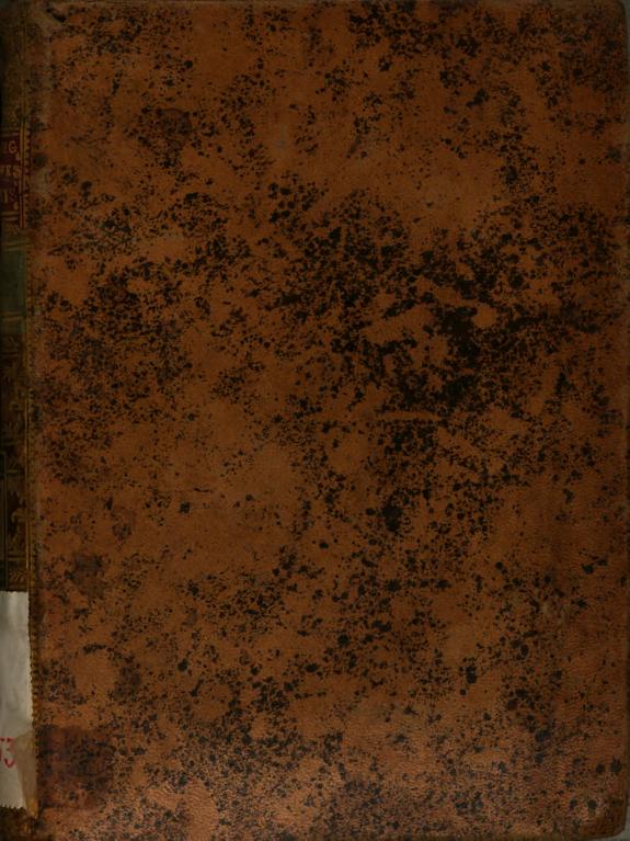 R.P.F. Ludouici Granatensis ... Concionum de praecipuis sanctorum festis.