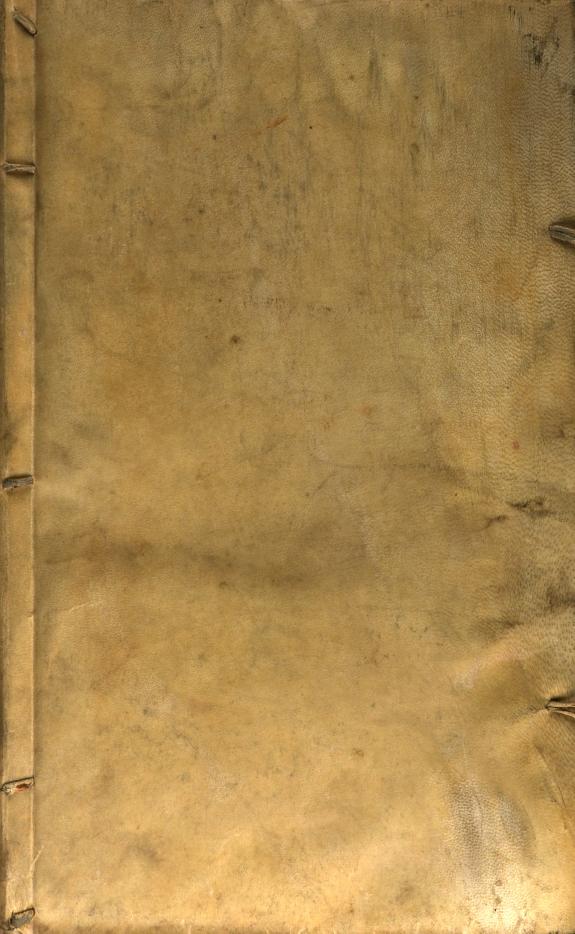 Commentariorum ac disputationum in uniuersam doctrinam D. Thomae de Sacramentis et censuris tomi duo / auctore Aegidio de Coninck ... è Soc. Iesu ...