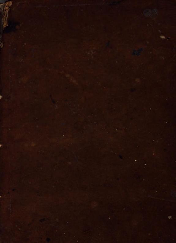 Gabriel Biel sup[er] canone misse cu[m] additioni[bus] :profundissimi viri Gabrielis Biel ... literalis ac mystica expositio sacri canonis misse ... : additis marginalibus adnotame[n]tis ex opusculo ... Gauffredi Boussardi ... : accessitque huic operi ips