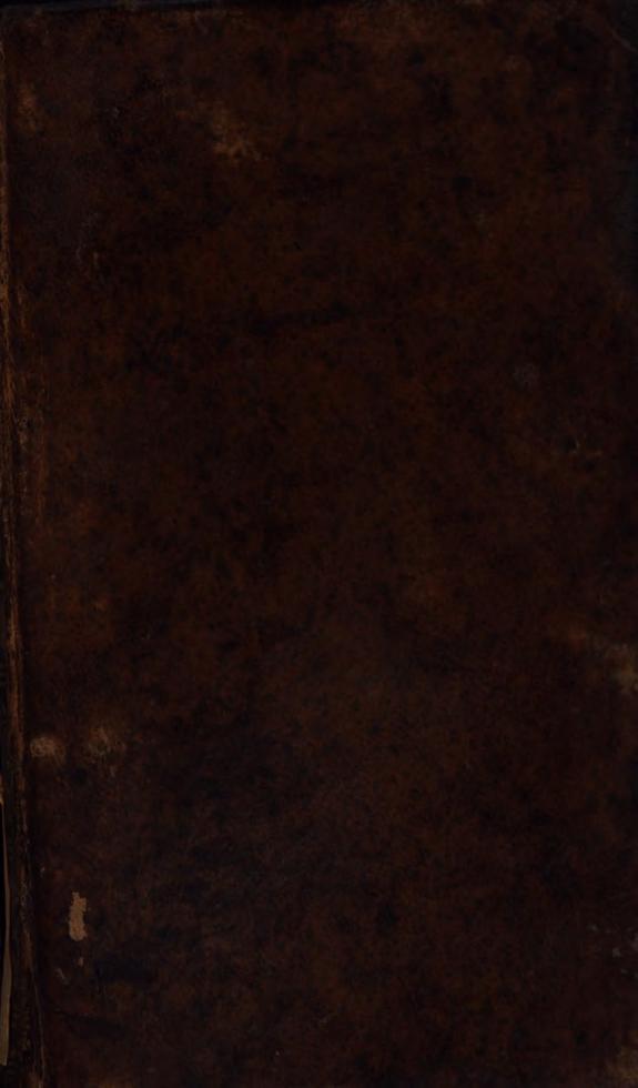 Esdras, Tobias, Iudith, Esther, Iob, Psalmi, Prouerb., Ecciesiastes, Cant. Canticor., Sapientia, Ecclesiasticus.