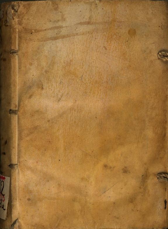 Exactissimae secundorum mobilium tabulae iuxta Tychonis Brahe & auctoris mixtas Hypotheses accuratasque è Coelo deductas, & ex tota Europa vndique sumptas nouiter obseruationes /