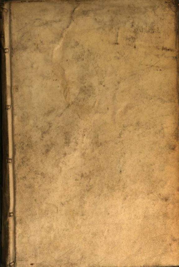 Geoponicorum sive De re rustica, libri XX / Cassiano Basso schlastico collectore antea Constantino Porphyrogenneto a quibusdam adscripti ; graeca cum mss. contulit, prolegomena, notulas & indices adjecit Pet. Needham A.M. coll. Joannis Cantabrig. soci