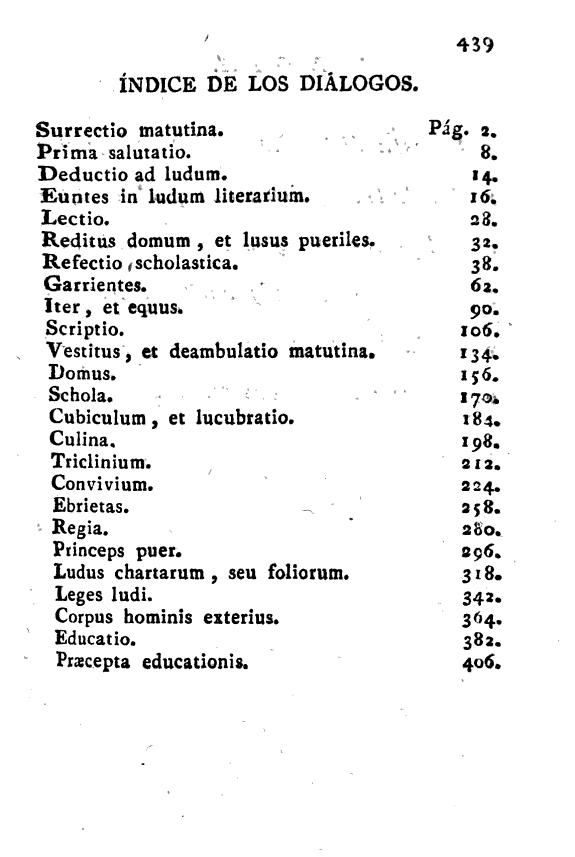 Diálogos de Juan Luis Vives /