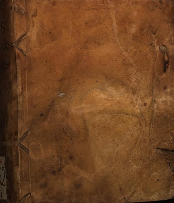 Stella veritatis et salutis :seu dominicale continens conciones morales, non collectas & excerptas ex aliorum scriptis ... /