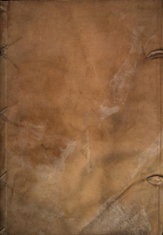 Zachariae episcopi Chrysopolitani ... In vn? ex quatuor siue de concordia euangelistarum, libri quatuor.