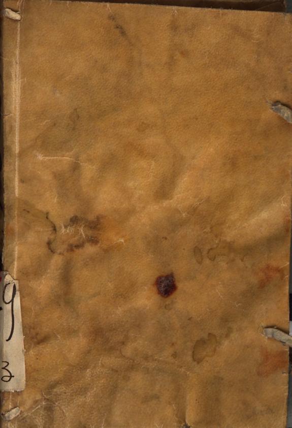 Zachariae Lilii Vicentini Orbis breuiariu[m], fide co[m]pendio ordineq[ue] captu, ac memoratu facillimum, felix & gratu legito ...