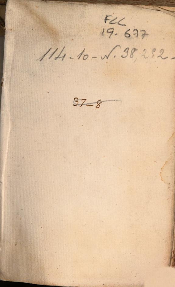 Arnoldi Vinni... Jurisprudentiae contractae siue Partitionum Juris Civilis libri IV... : adjectus est huic editoni tractatus de jurisdictione, pactis, transactionibus & collationibus : cum indicibus necessariis