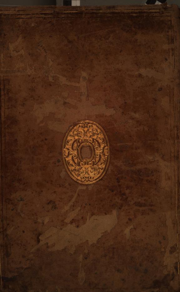 Xenophontis, sapientissimi & fortissimi viri, Quae extant opera :quorum interpretationem a diuersis editam Henricus Stephanus partim ipse recognouit, partim per alios recognoscendam curauit, in ijs potissimum locis in quibus minus tolerabilis esse vid