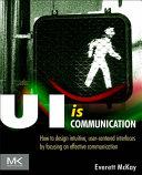 ISBN: 0123969808
