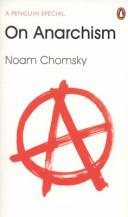 ISBN: 0241969603