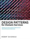 ISBN: 032154420X