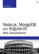 ISBN: 0321995783