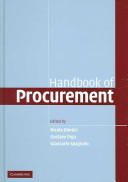 ISBN: 0521870739