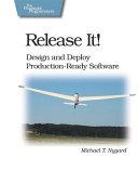 ISBN: 0978739213