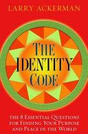ISBN: 1400064171