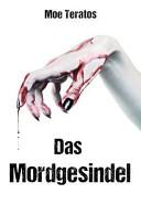 ISBN: 1494445255