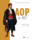 ISBN: 1617291145
