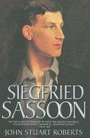 ISBN: 1843581388