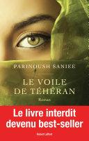 ISBN: 2221157168