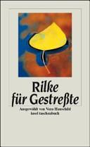 ISBN: 3-458-33891-8