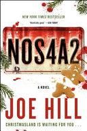 ISBN: 9780062200587