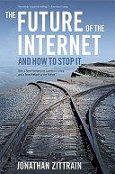 ISBN: 978-0300151244