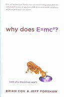 ISBN: 978-0-306-81911-7