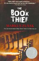 ISBN:  978-0375842207
