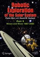 ultraviolet radiation in the solar system hanslmeier arnold vzquez m