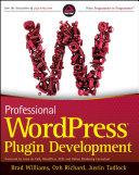 ISBN: 978-0470916223