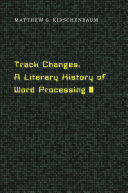 ISBN: 9780674417076
