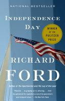 ISBN: 9780676973969