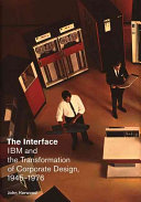 ISBN:  978-0816670390