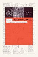 ISBN: 9780822357445