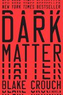 ISBN: 978-1101904220