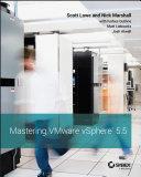 ISBN: 978-1118661147
