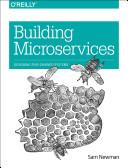 ISBN: 978-1491950357