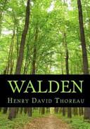 ISBN: 978-1499686340