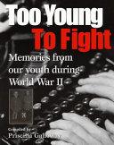 ISBN: 978-1550050905